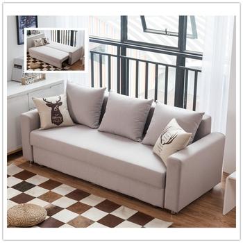 Ordinaire Livingroom Furniture GL6028 Storage Function Istikbal Sofa Bed