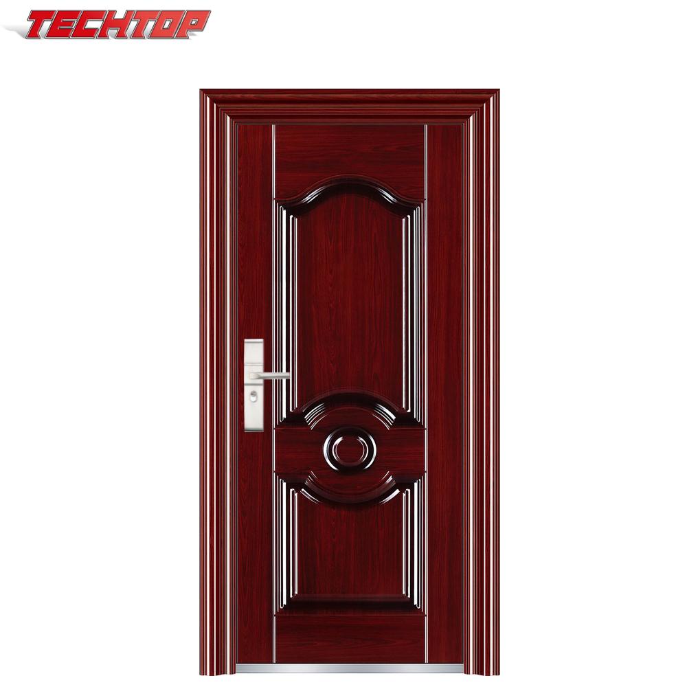 Bulletproof Door Bulletproof Door Suppliers and Manufacturers at Alibaba.com  sc 1 st  Alibaba & Bulletproof Door Bulletproof Door Suppliers and Manufacturers at ...