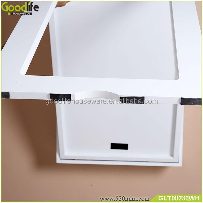amazon hei en stil drop blatt und wand holz klapptisch. Black Bedroom Furniture Sets. Home Design Ideas