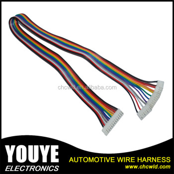 Equipment Electric bus wire harness_350x350 equipment electric bus wire harness buy equipment wire harness vw bus wire harness at crackthecode.co