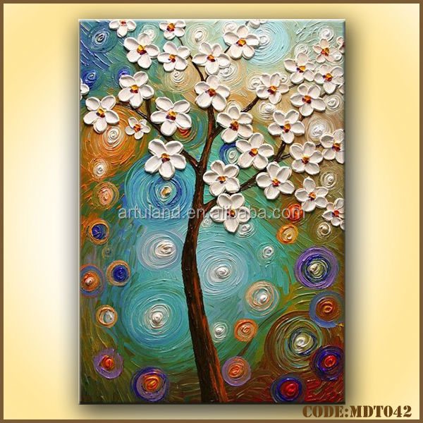 Wall Art Fabric Painting Designs Wall Art Fabric Painting Designs