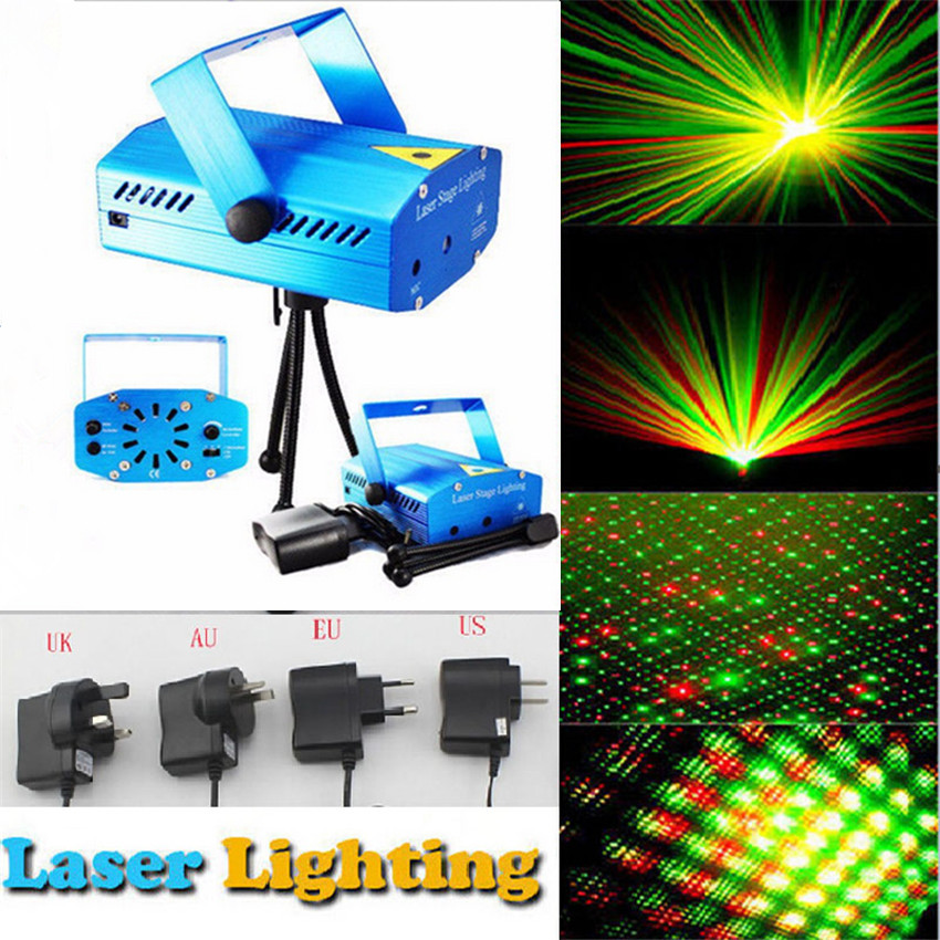 Popular Laser Light Show Projector Buy Cheap Laser Light