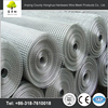 High quality wholesale galvanized and PVC coated high strength factory price 3/8 wire mesh
