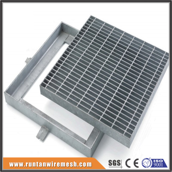 Garage Floor Trench Drain, Garage Floor Trench Drain Suppliers And  Manufacturers At Alibaba.com