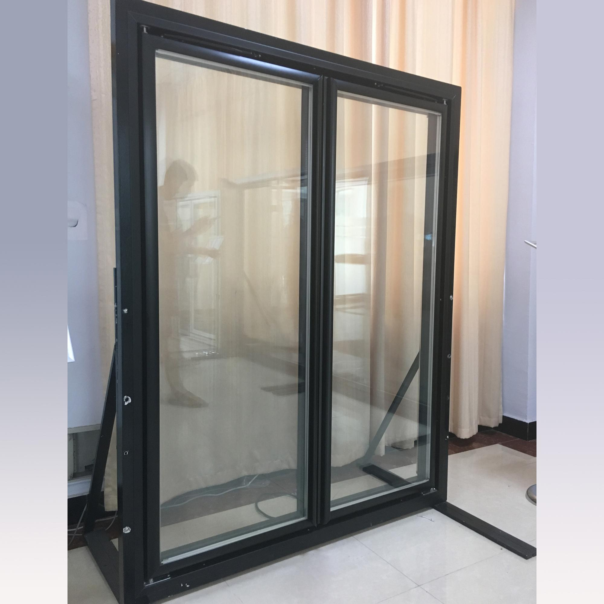 Refrigerated cabinets glass display walk-in coolers walk-in coolers and freezers