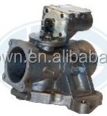 Manufacturer EGR&EGR Valve Price&EGR Valve For PIERBURG 7.00555.06.0 VOLVO 30774848, 36000997