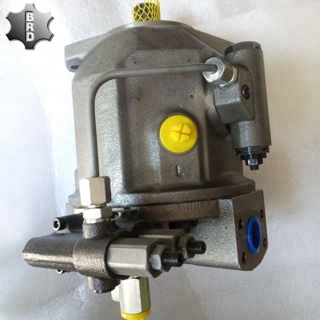 Piston Pump Hydraulic Pump Hidraulic Pump For Rexroth A10V074DFLR/31L-PSC12N00-5068 A10VO74