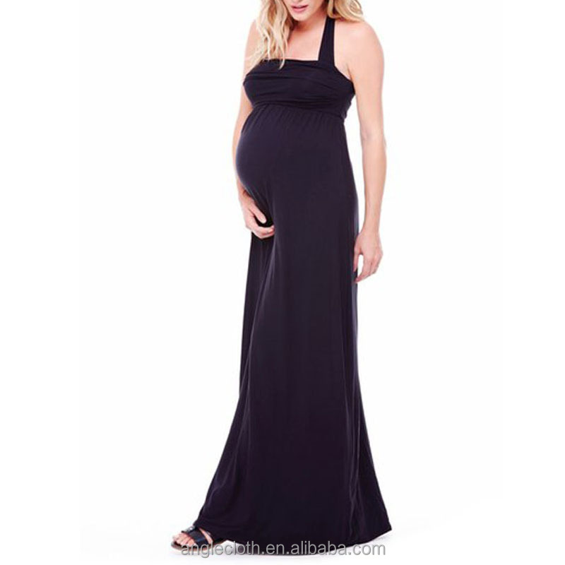 Small quantity clothing manufacturer maternity clothes fashion