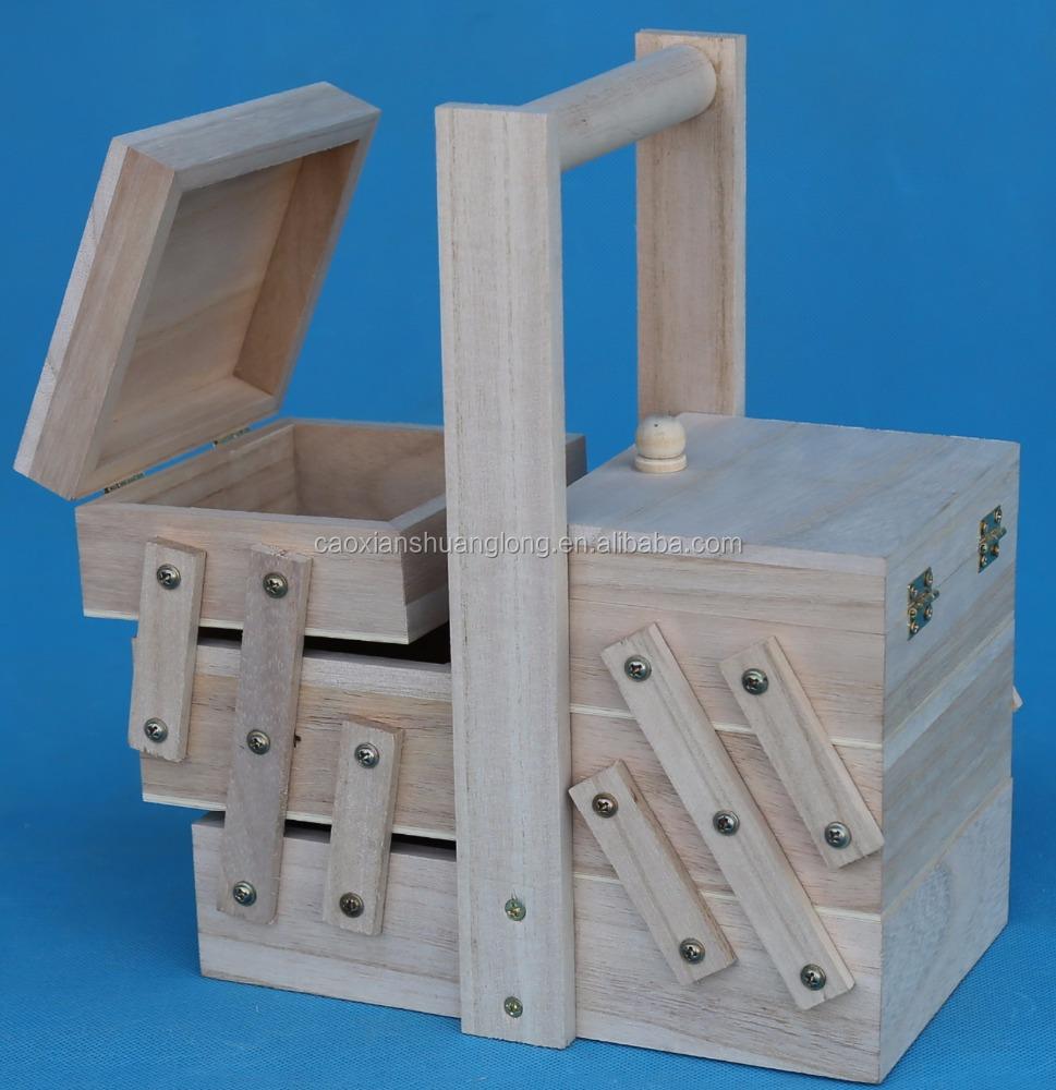 ventas de madera caja de ahorro de dinero para decorar