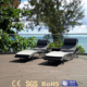 Low price less maintenance wpc outdoor flooring for sale