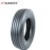 Top quality factory price SUNOTE 295/75r22.5 buy tires direct from china