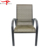 Modern Outdoor Furniture Aluminum Rattan Garden Chair