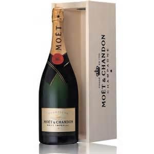 Moet Et Chandon Brut Imparatorluk şampanyası Buy Moet Et Chandon