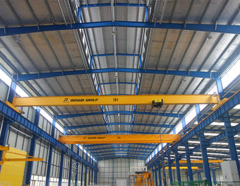 Ld Electric Overhead Eot Crane Full Form - Buy Eot Crane Full Form,Eot  Crane Full Form,Eot Crane Full Form Product on Alibaba com
