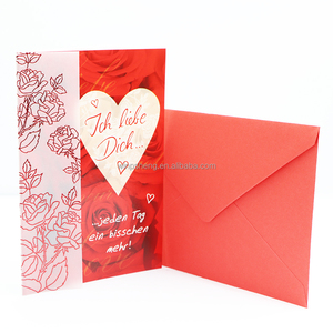 New Year Greeting Card Messages New Year Greeting Card Messages
