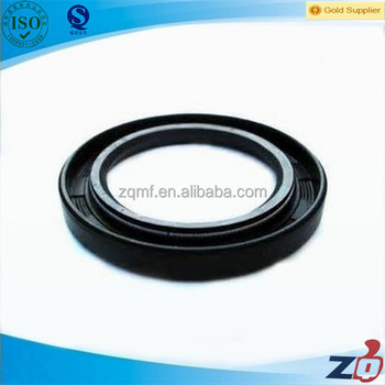 Different Types Hydraulic Cylinders Oil Seals For Pump - Buy Different  Types Hydraulic Cylinders Oil Seals,Hydraulic Cylinders Oil Seals,Oil Seals