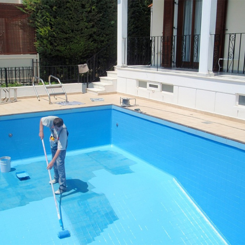 Superior Indoor U0026 Outdoor Swimming Pool Paint   Buy Pool Paint,Swimming Pool Paint,Indoor  U0026 Outdoor Swimming Pool Paint Product On Alibaba.com