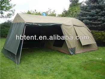 Canvas Safari Tent,Canvas Cabin Tent,Canvas Camping Tent