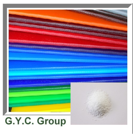 Supplier: Sb2o3, Sb2o3 Wholesale - Suppliers Product Directory