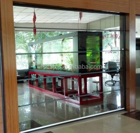 Insulated glass garage door wholesale garage door suppliers alibaba planetlyrics Gallery
