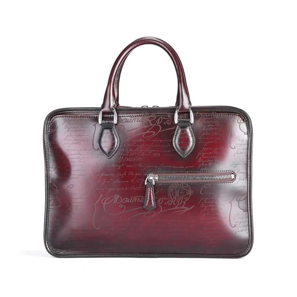 Designer Leather Bags Men ce9c8d8d91ef3