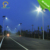 Solar energy system 30w 12v dc led street light new products