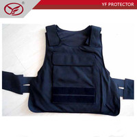 Army bulletproof vest/bulletproof life vest/camo Military armored suits