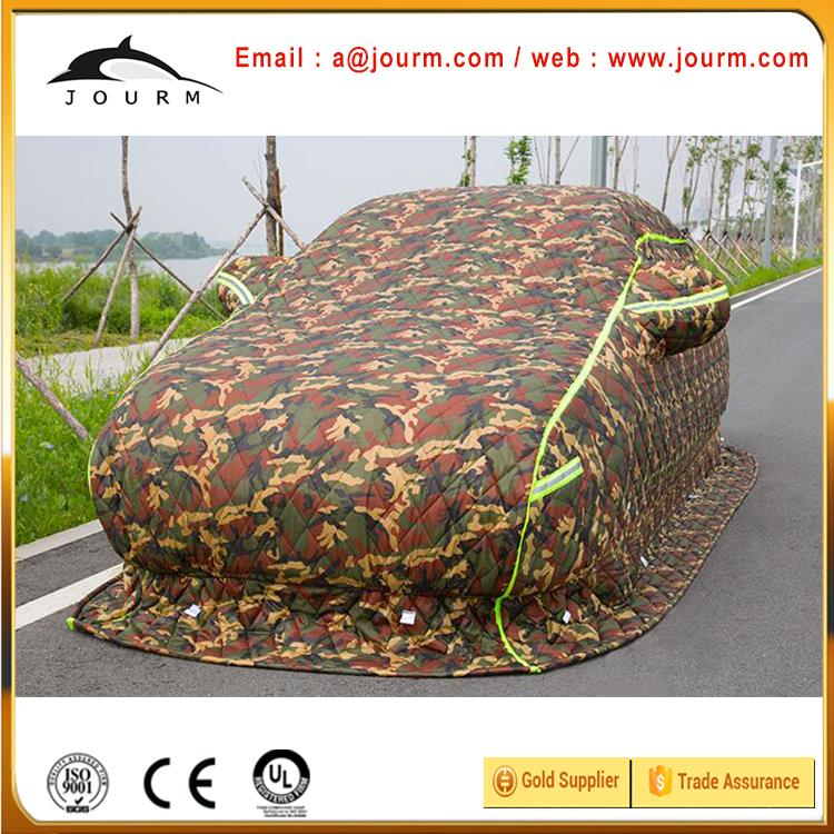 comfortable atv car cover with bottom price for bmw z3