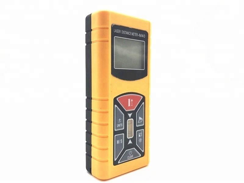 Laser Entfernungsmesser Diy : Finden sie hohe qualität hilti pd laser entfernungsmesser