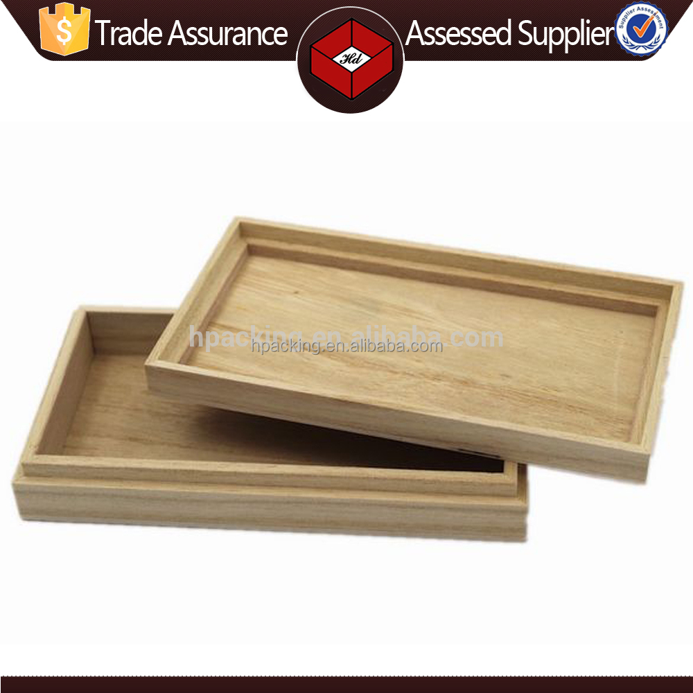 Wonderful Candle Storage Box Packaging, Candle Storage Box Packaging Suppliers And  Manufacturers At Alibaba.com