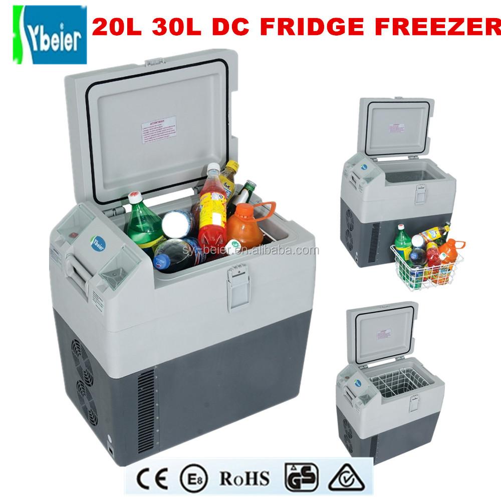 Kühlschrank 20l