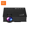 /product-detail/screen-sharing-projector-mini-led-home-theater-tv-proyector-full-hd-hdmi-uc46-projector-60428721984.html