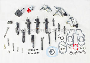 BLK brand diesel engine parts INJECTOR,BOSCH used for construction marine auto motor ,genset 3800631 for cummins engine