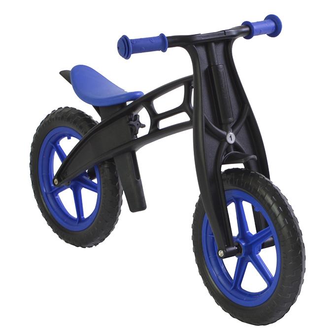 Balance Bikes For Children Outdoor Plastic Rubber Children ...  Balance Bikes F...