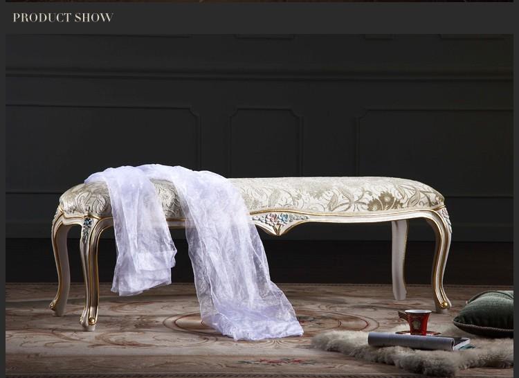 Houten Bankje Slaapkamer : Antieke franse provinciale slaapkamer meubels franse houten
