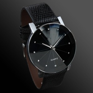 OEM service Men Watch Unisex Watches Hand Bracelet Watch Fashion 2016