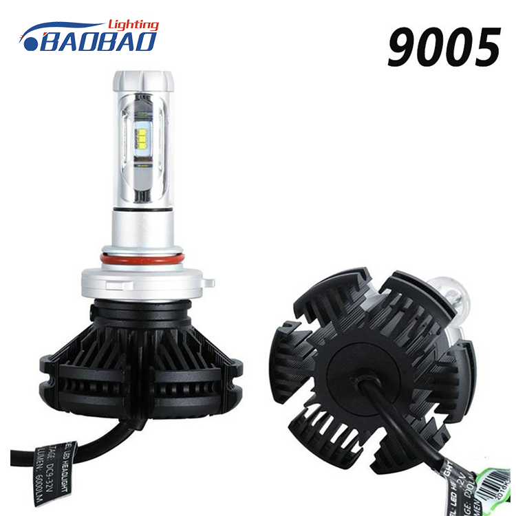 Back To Search Resultsautomobiles & Motorcycles 1 Pair Car Super Bright 12000lm 6500k S1 All In One X3 Car Led Del Faro Auto 6000lm Lampadina H4 H7 H8 H11 H16 H1 H3 9005 9006 Beautiful And Charming