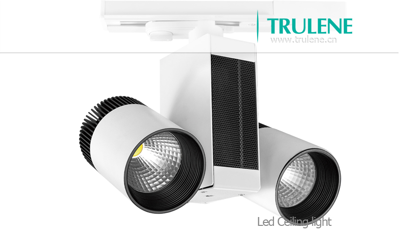 track light led..jpg