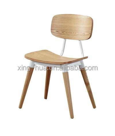 Venta al por mayor sillas rusticas en madera-Compre online ...
