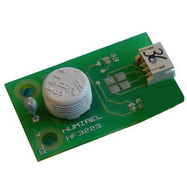 Musical Instruments & Gear Loop Powered 4-20ma Temperature Transmitter For Lm35 Superior Materials