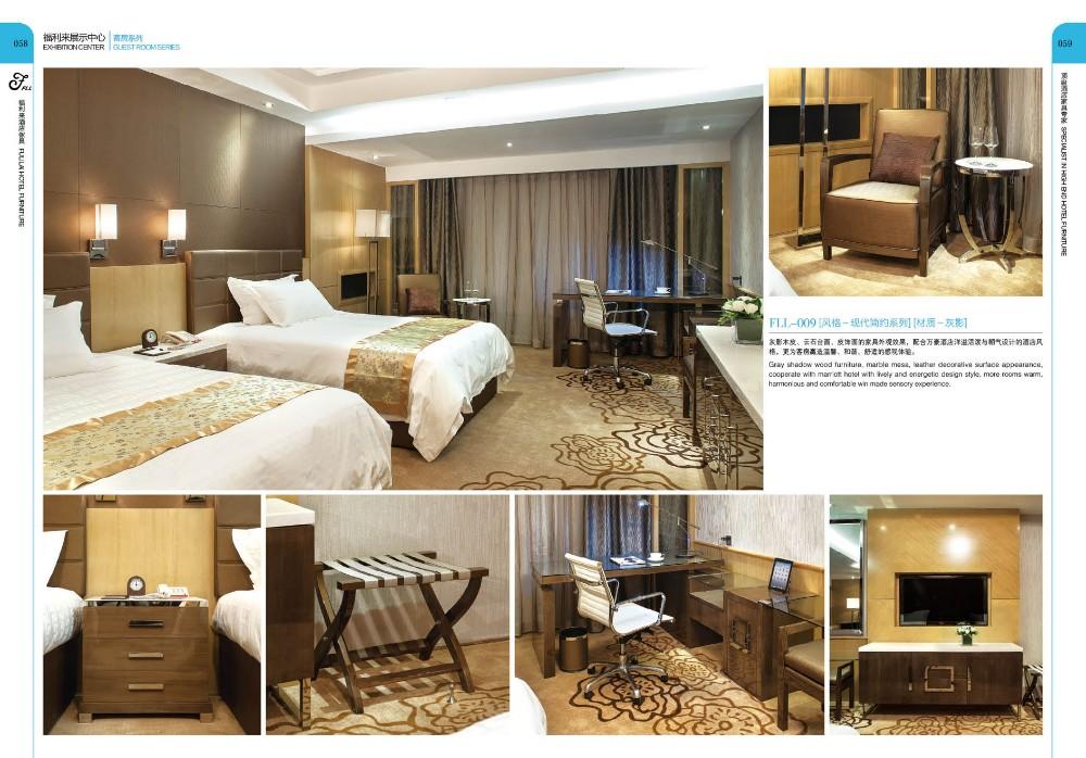 furniture hotel bedroom furniture bedroom furniture free shipping