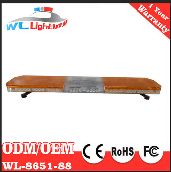 88 led vehicle top roof amber led light bar auto used amber 88 led vehicle top roof amber led light bar auto used amber emergency strobe light bar aloadofball Image collections