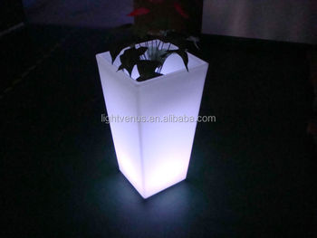 Modern Wedding Vases WholesaleHome Decor Large Floor Vases Buy