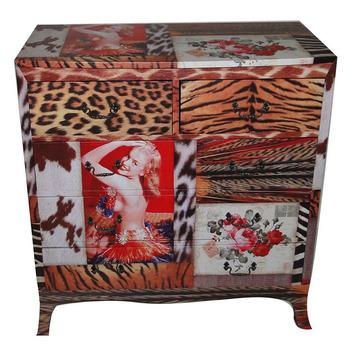 Marilyn Monroe Design Furniture Hobby Lobby Wood Cabinet