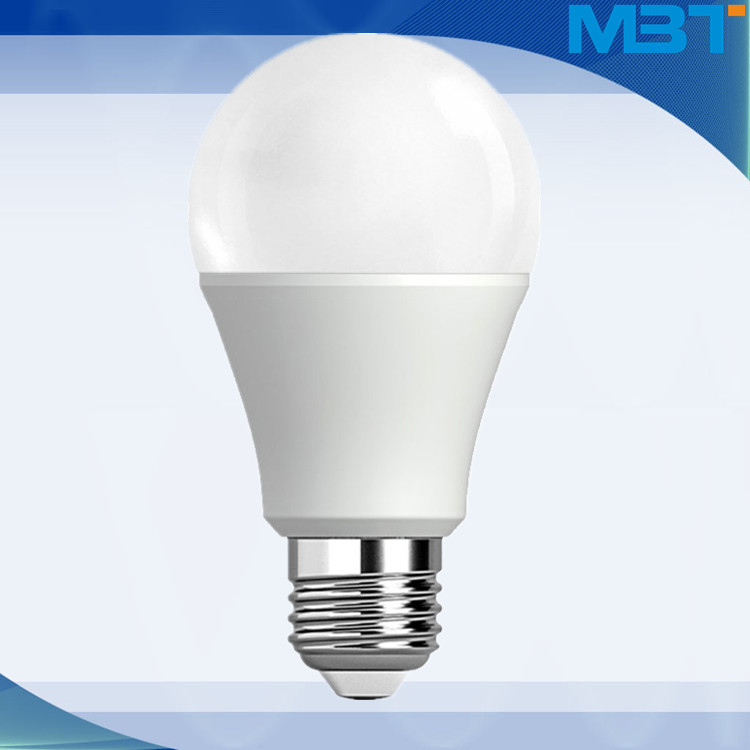 Manufacturer Led Light Bulbs Wholesale Led Light Bulbs Wholesale Wholesale Suppliers Product