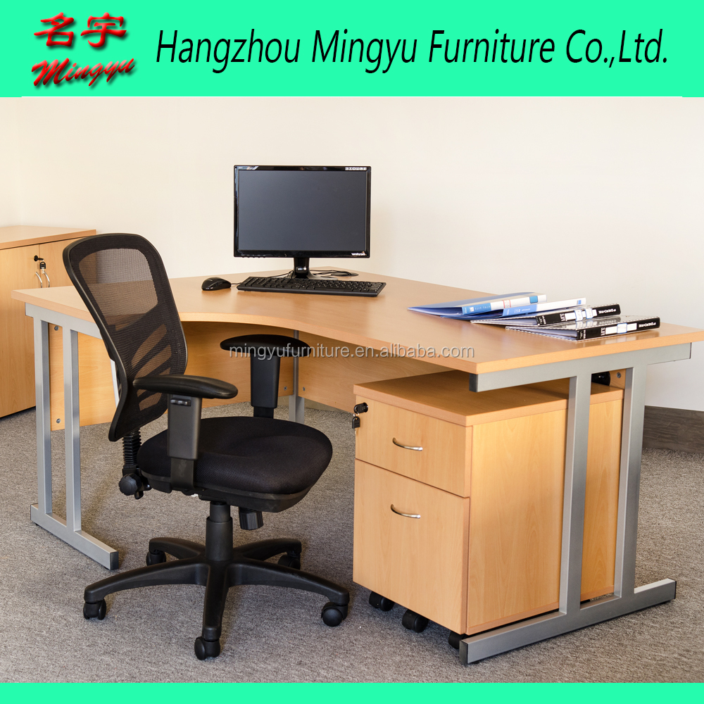 office work table. 3 Legs L Shaped Office Work Table - Buy Table,L Table,3 Product On Alibaba.com I