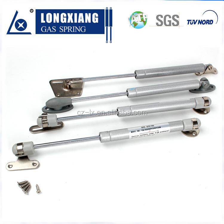 נפלאות איכות גבוהה בוכנה גז לקבינטשל יצרן בוכנה גז לקבינט ב-Alibaba.com GA-16