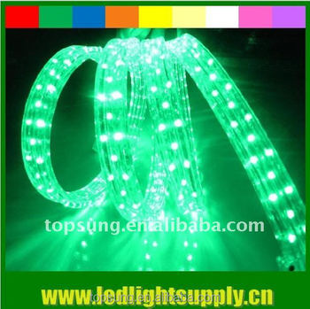 Everstar rope lights light images light ideas everstar rope lights light images light ideas aloadofball Images