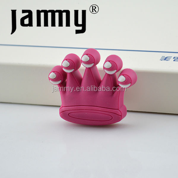 soft plastic Furniture cabinet handle for children, made in China,plastic handles for kids furniture made in China