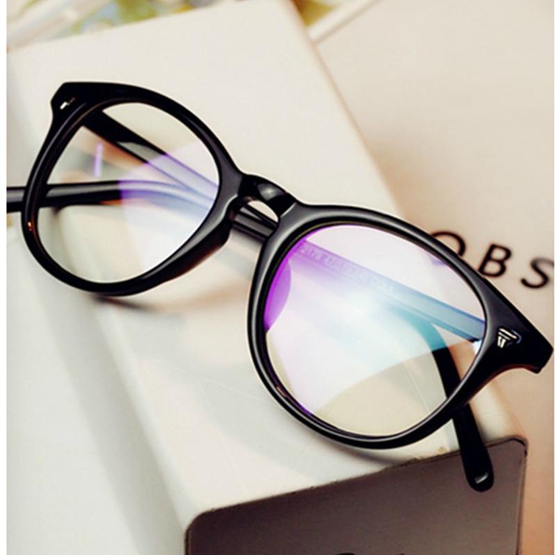 Venta al por mayor monturas de gafas para mujer-Compre online los ...